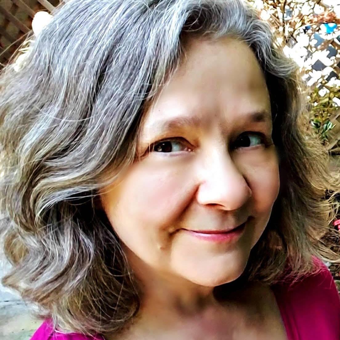 Cyndi Craven